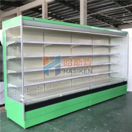 上海熟食展示柜保鲜柜