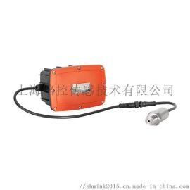 低功耗无线压力变送器 NB-iot无线压力变送器