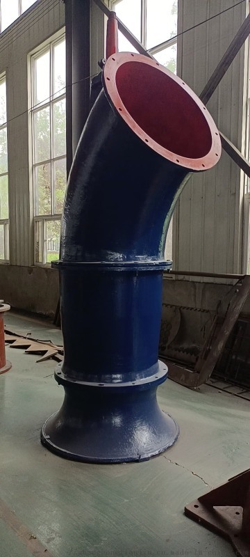 廣東1600QHB立式混流泵廠家推薦廠家直銷