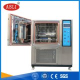 高低溫溼熱交變試驗箱廠家 雙八五高低溫試驗箱多少錢