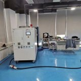 高低温模温机 冷热一体冷水机