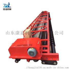 混凝土摊铺机 框架式摊铺机生产厂家