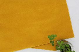 阿尔巴卡双面呢绒粗纺面料生产