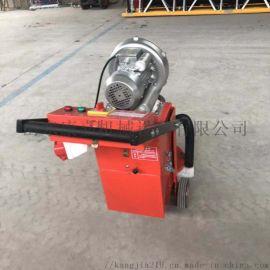 地坪研磨机 混凝土打磨机 打磨机生产厂家