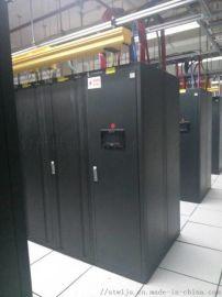 双线高防秒解,开80防DDOS/CC 服务器