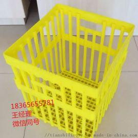 塑料种蛋周转箱 塑料鸭种蛋箱 厂家供应种蛋周转箱