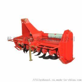 旋耕机,拖拉机三点后挂农机具,耕整机械