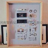 實木標本盒-松木標本盒-標本盒