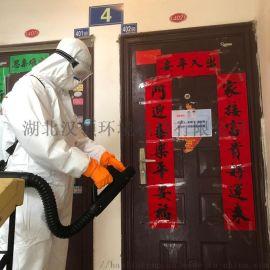 滯留噴灑除白蟻, 消殺除老鼠, 蟲害防制防控公司
