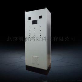 广电机柜,铝型材/播控机房/播出/电视台机柜