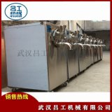 LG-M350綠豆沙冰機