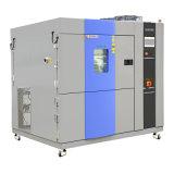 大型三箱式冷热冲击试验机