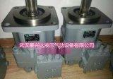 轴向柱塞泵A11VO75LRS/10R-NPD12N00