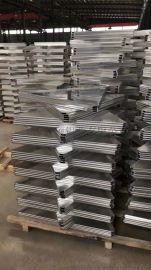 标识牌反光铝板路牌限速高标牌厂家