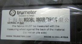 TRUMETER测距仪TRUMETER电流表