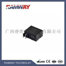 DS902H 60A睿奕磁保持继电器制造商厂价直销