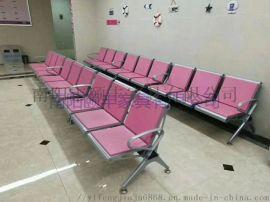 厂家不锈钢公共座椅 -等候椅-不锈钢排椅厂家