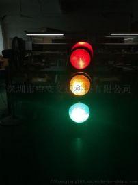 福州道路交通信号灯合理