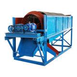供應礦用滾筒篩 沙金選礦設備 水洗石料篩沙機