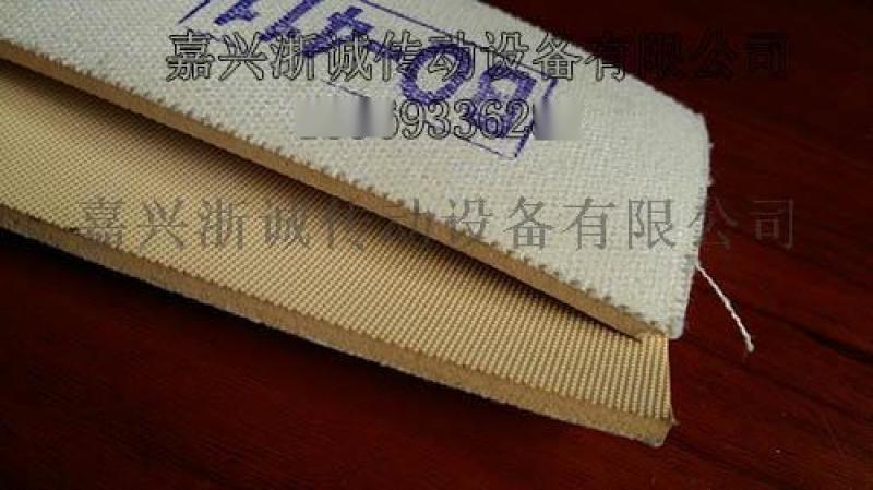 进口刺皮BO-411 糙面皮 包辊皮