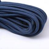 供应游艇用尼龙双层编织绳