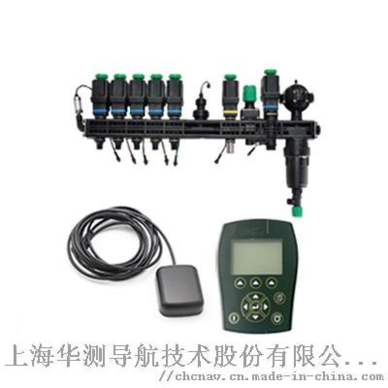 華測智慧噴霧控制系統_華測導航農業智慧噴霧系統