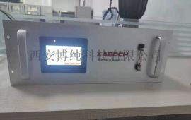 在线监测厂家烟气排放连续在线监测系统 西安博纯