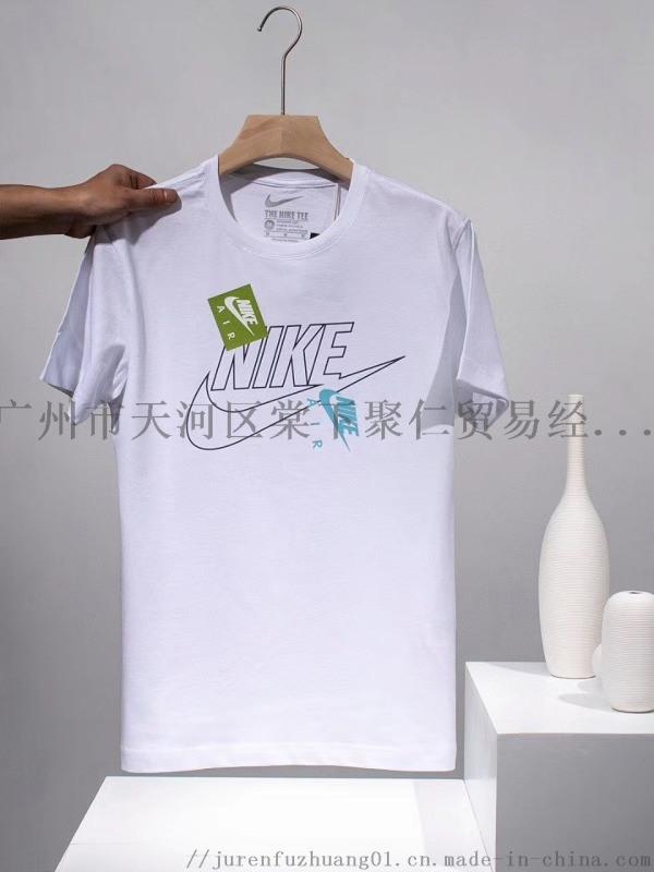 广州品牌服装尾货批发