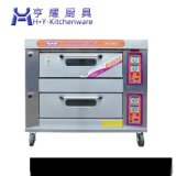 面包店用的燃氣烤箱 蛋糕店用的全電烤箱 面包烤箱蛋糕烤箱價格