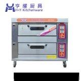 麪包店用的燃氣烤箱 蛋糕店用的全電烤箱 麪包烤箱蛋糕烤箱價格
