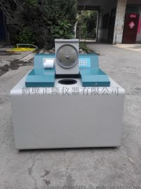 检测颗粒热值仪器-生物质全套化验设备