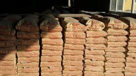 瓷砖粘接剂 重砖型粘结剂