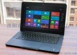 武漢Surface售後  微軟平板維修點