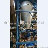 用于码头用于酿造车间的SR-T150旋转供料器