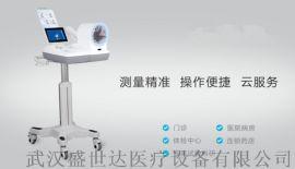 北京悦琦医用电子血压计ABP-1000