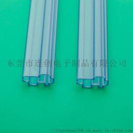 IC套管 IC包装管 芯片包装管