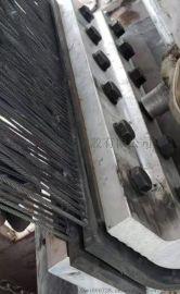 防撕裂耐磨钢丝绳输送带