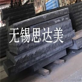 上海钢板切割牌坊件销售