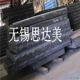 钢板切割牌坊件,厚板切割,钢板零割