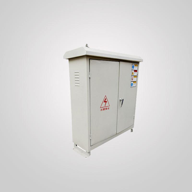 非标定制防爆防腐配电箱动力检修箱