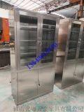 佛山不鏽鋼櫃不鏽鋼儲物櫃不鏽鋼貨架不鏽鋼折彎