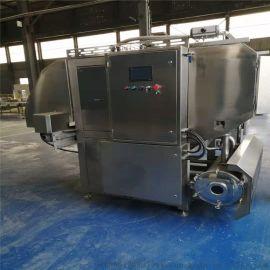 循环使用空气压滤机 空气压滤机厂家 油炸食品滤油机