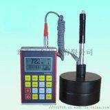 攜帶型金屬殼里氏硬度計JH200