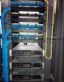 河南办公楼覆盖无线 无线网登陆网址
