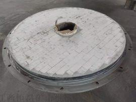 钢渣棒磨机节能球磨机硅粉铅锌选矿设备