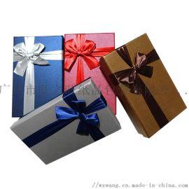 15格巧克力盒肥皂花礼品包装纸盒**精美巧克力包装盒现货或定制