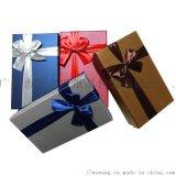 15格巧克力盒肥皂花禮品包裝紙盒高檔精美巧克力包裝盒現貨或定製