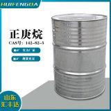 正庚烷 工業級庚烷 142-82-5