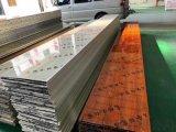 全铝家具整板铝材厂 整板铝材家具大板厂