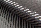 河北橋西碳纖維布加固